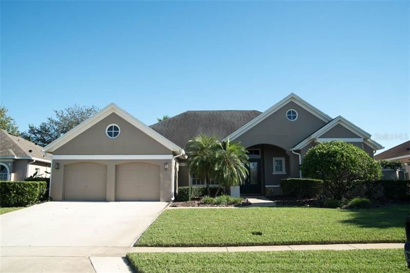 213 HAVERFORD COURT, DeBary, FL 32713 - #: O5906996