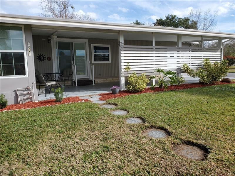 34 HAWAIIAN WAY, Leesburg, FL 34788 - #: OM608996