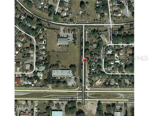 1 PLANTATION BOULEVARD, Tampa, FL 33624 - MLS#: T2522996