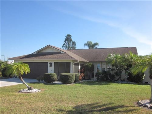 Photo of 1614 JIM JIM COURT, VENICE, FL 34293 (MLS # A4456997)