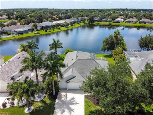 Photo of 5277 CREEKSIDE TRAIL, SARASOTA, FL 34243 (MLS # A4473997)