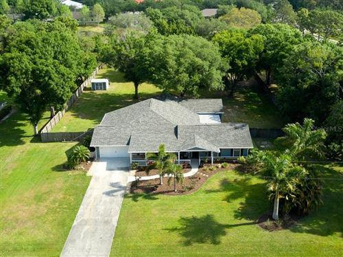 Photo of 5912 93RD STREET CIRCLE E, BRADENTON, FL 34202 (MLS # A4496997)