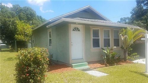 Main image for 1229 36TH AVENUE N, ST PETERSBURG,FL33704. Photo 1 of 12