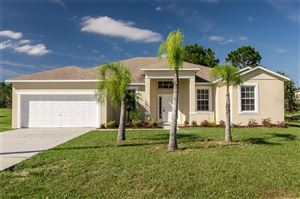 Photo of 325 ANCHOVIE COURT, KISSIMMEE, FL 34759 (MLS # L4911997)