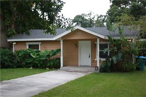 Main image for 241 N GRANT STREET, LONGWOOD, FL  32750. Photo 1 of 1