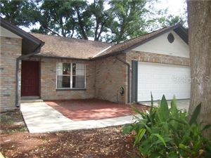 Main image for 504 SOVEREIGN COURT, TAMPA,FL33613. Photo 1 of 20