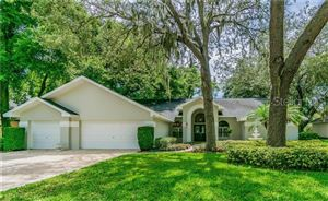 Main image for 3010 COLONIAL RIDGE DRIVE, BRANDON, FL  33511. Photo 1 of 48