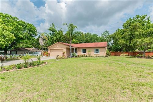 Main image for 29453 POMELLO TRACE, WESLEY CHAPEL,FL33545. Photo 1 of 46