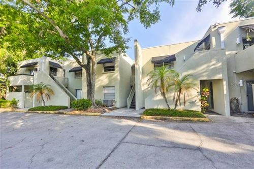 Main image for 1906 W DEKLE AVENUE #D, TAMPA, FL  33606. Photo 1 of 32