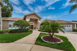 Photo of 2211 HAMPSTEAD COURT, SAFETY HARBOR, FL 34695 (MLS # U8047997)
