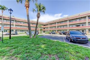 Main image for 2072 AUSTRALIA WAY W #30, CLEARWATER,FL33763. Photo 1 of 32