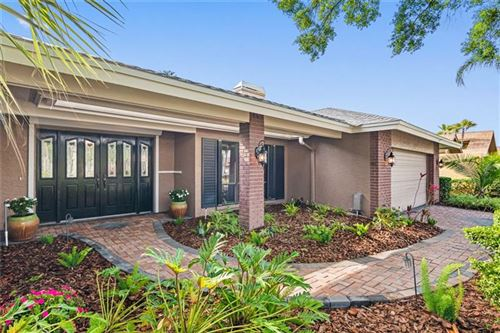 Photo of 5808 DORY WAY, TAMPA, FL 33615 (MLS # U8119997)