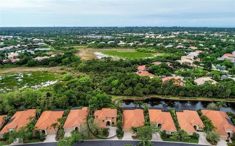 Photo of 5138 COTE DU RHONE WAY, SARASOTA, FL 34238 (MLS # A4414997)