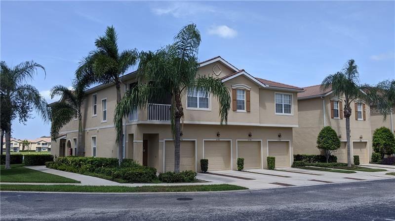 3592 PARKRIDGE CIRCLE #29-102, Sarasota, FL 34243 - #: A4476997