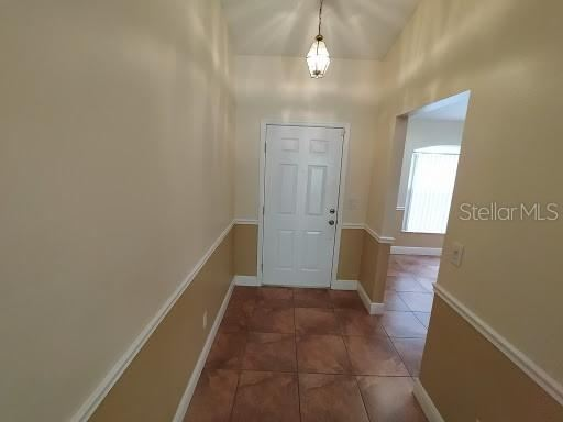 Photo of 602 BROOKE COURT, CLERMONT, FL 34711 (MLS # G5029997)