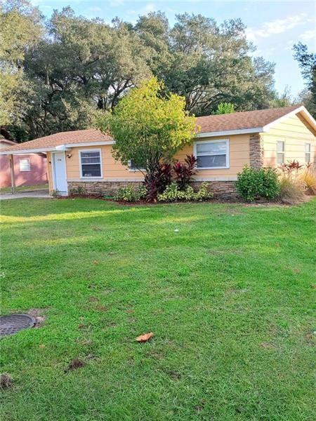 1708 S WEBSTER AVENUE, Lakeland, FL 33803 - #: R4903997