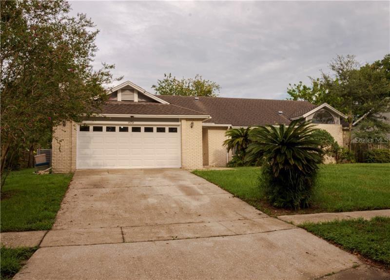 9180 NEW ORLEANS DRIVE, Orlando, FL 32818 - MLS#: S5038997