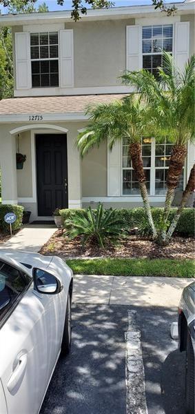 12715 SUNLAND COURT, Tampa, FL 33625 - #: T3256997