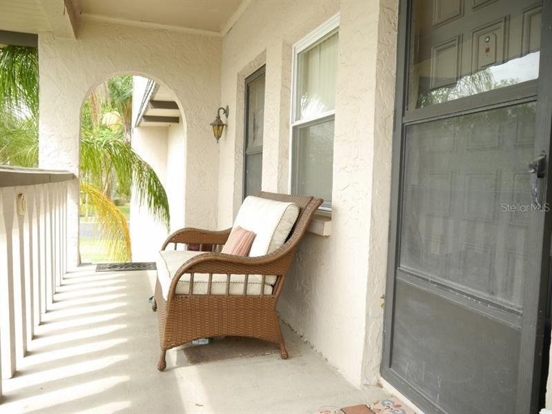 Photo of 1404 CORDOVA GREEN #1404, SEMINOLE, FL 33777 (MLS # U8065997)