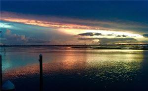 Photo of 205 BERNARD AVE, SARASOTA, FL 34243 (MLS # A4159998)