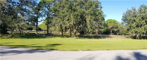 Photo of 172 COWPEN LANE, SARASOTA, FL 34240 (MLS # A4451998)