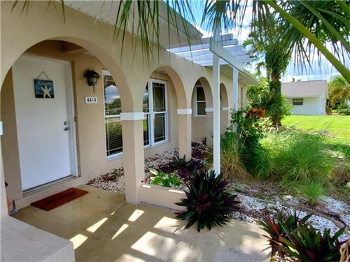 Main image for 4414 WYNKOOP CIRCLE, PORT CHARLOTTE, FL  33948. Photo 1 of 12