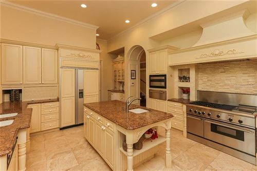Tiny photo for 5091 ISLEWORTH COUNTRY CLUB DRIVE, WINDERMERE, FL 34786 (MLS # O5701998)