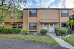 Photo of 1820 CLEARBROOKE DRIVE #1820, CLEARWATER, FL 33760 (MLS # O5753998)