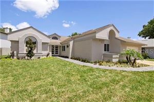 Photo of 458 LONGMEADOW LANE, LONGWOOD, FL 32779 (MLS # O5792998)