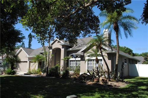 Photo of BELLE ISLE, FL 32812 (MLS # O5858998)
