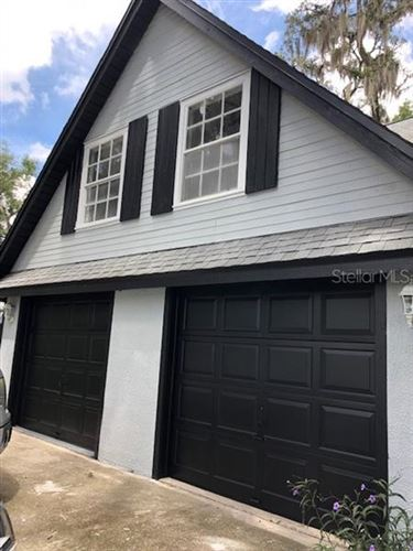 Photo of 637 WOODWARD STREET, ORLANDO, FL 32803 (MLS # O5895998)