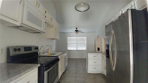 Tiny photo for 1124 HICKORY ROAD, OCALA, FL 34472 (MLS # O5940998)