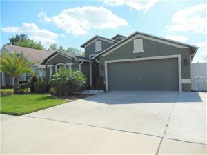 Photo of 34206 SPRING OAK TRAIL, WESLEY CHAPEL, FL 33545 (MLS # T3119998)