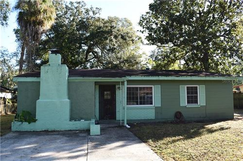 Photo of 506 FLAME TREE ROAD, TAMPA, FL 33619 (MLS # T3215998)