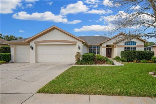 Photo of 1227 PRISTINE PLACE, LUTZ, FL 33549 (MLS # T3277998)