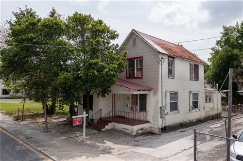 Main image for 2814, 2818, 2822 N FLORIDA AVENUE, TAMPA,FL33602. Photo 1 of 6