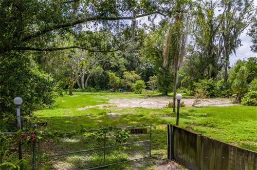 Photo of 12954 LINCOLN ROAD, RIVERVIEW, FL 33578 (MLS # T3313998)
