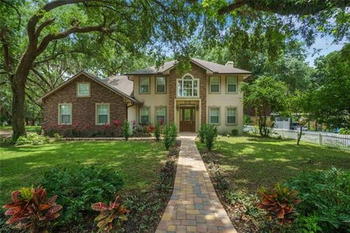 Main image for 1507 W WINDHORST ROAD, BRANDON, FL  33510. Photo 1 of 49