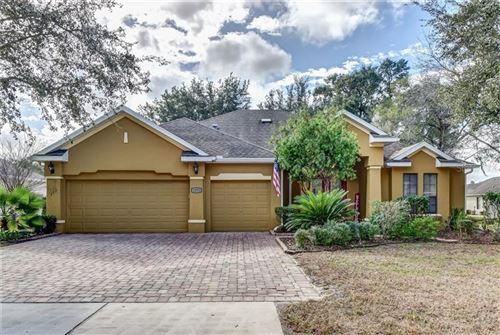 Photo of 1292 BRAMLEY LANE, DELAND, FL 32720 (MLS # V4916998)