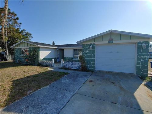 Photo of 2617 GRETNA PLACE, HOLIDAY, FL 34691 (MLS # W7821998)