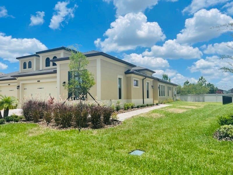 4329 BARLETTA COURT, Wesley Chapel, FL 33543 - #: O5949998