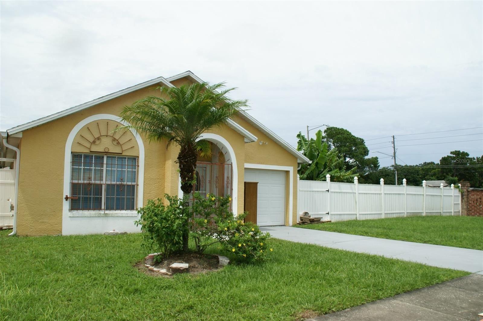 9955 DEAN ACRE DRIVE, Orlando, FL 32825 - MLS#: O5959998