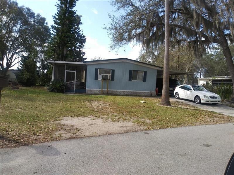 8944 JERICHO COURT, Polk City, FL 33868 - #: S5045998