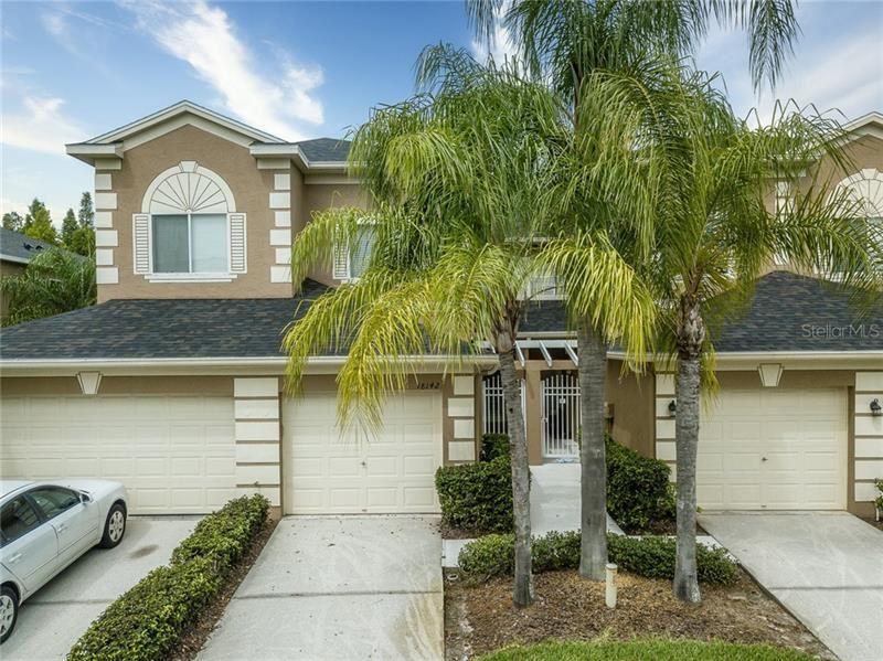 18142 NASSAU POINT DRIVE, Tampa, FL 33647 - MLS#: T3250998