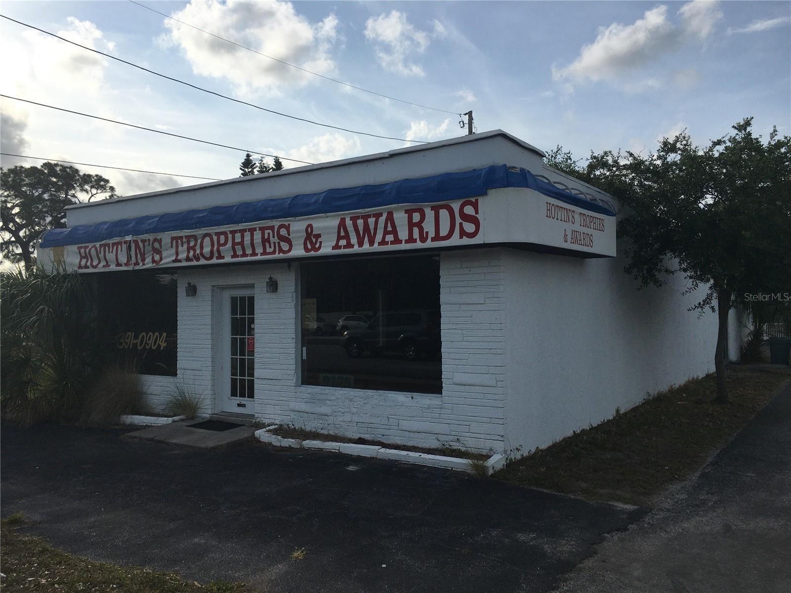9275 PARK BOULEVARD, Seminole, FL 33777 - #: U8126998