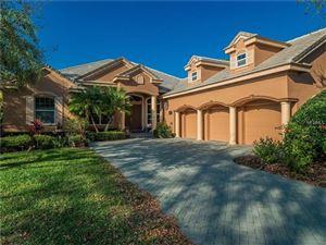 Photo of 9611 ROYAL CALCUTTA PLACE, BRADENTON, FL 34202 (MLS # A4426999)