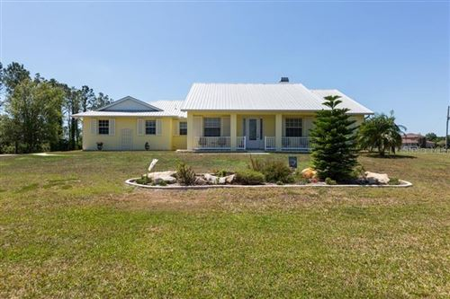 Photo of 31930 CLAY GULLY ROAD, MYAKKA CITY, FL 34251 (MLS # A4463999)