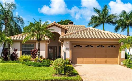 Photo of 7562 FAIRLINKS COURT, SARASOTA, FL 34243 (MLS # A4471999)