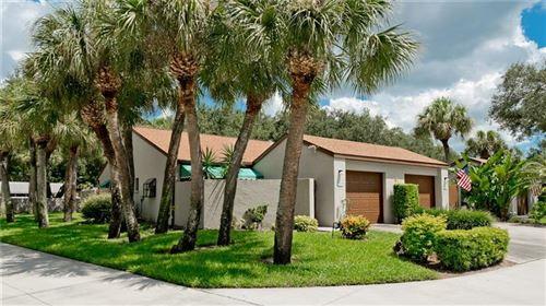 Photo of 2905 OAK LANE #2905, BRADENTON, FL 34209 (MLS # A4474999)