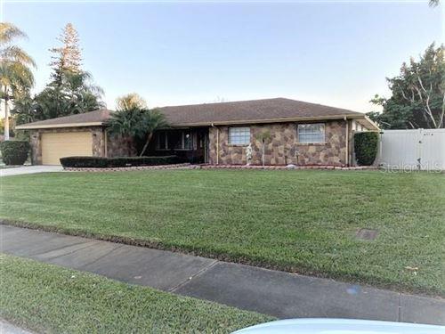 Photo of 4115 21ST AVENUE W, BRADENTON, FL 34205 (MLS # A4487999)